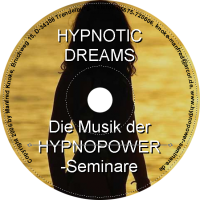 Hypnotic Dreams